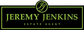 Jeremy Jenkins Estate Agents - Bradford-on-Avon